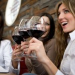 A Guide on How to Do Wine Tasting the Right Way