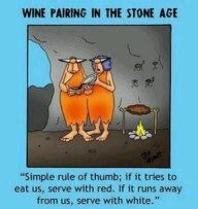 wine humour