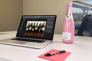 How To Buy Wine Online in Australia