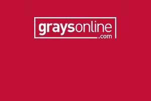 Buying Greys Online Wine