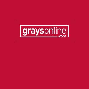 greys online