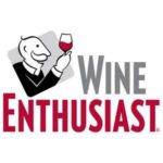 Rocking A New Breed Of Wine Enthusiast
