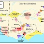 Mornington Peninsula Wine Region