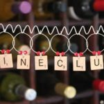 Try a Wine Club Of The Month