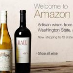Are Wine Subscription Services Really Good Value ?