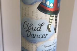 Evans & Tate Cloud Dancer – 2015 Sauvignon Blanc